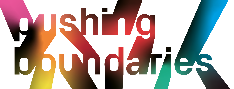 Logo 3DPC
