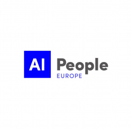 aipeople