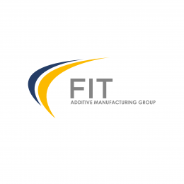 fit ag